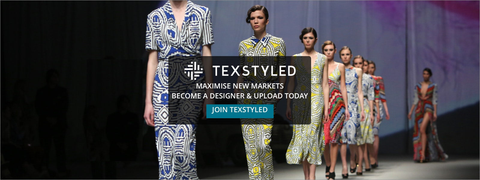 Apply For Membership Today | Texstyled Subscription
