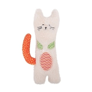 Rosewood Little Nippers Kitty Crunch