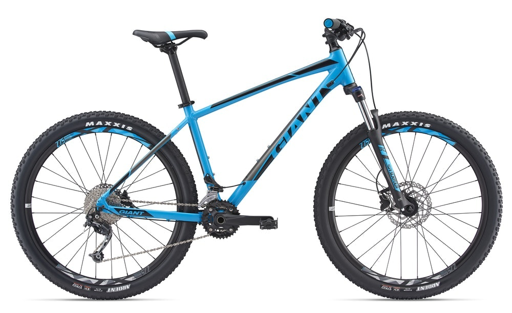 giant-mountainbike-range-preview-bikeexchange-talon-2-jpg