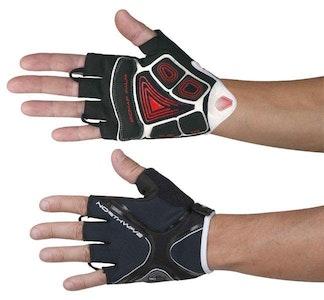 Extreme Tech Plus Glove Black