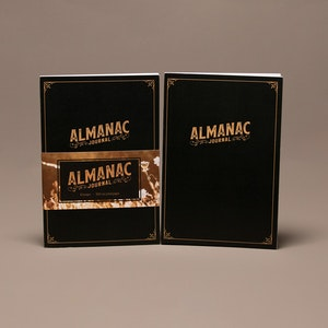 ALMANAC Journal