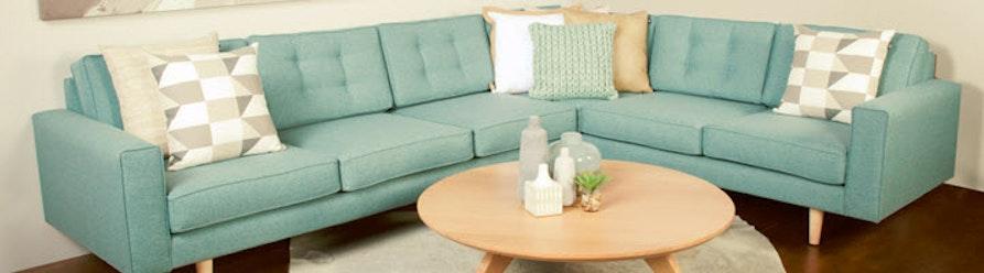 Lifestyle Furniture - Willetton