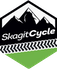 Skagit Cycle Center - Anacortes