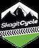 Skagit Cycle Ctr Anacortes