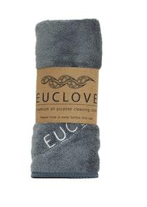 Euclove Premium Woven Microfibre Cloth