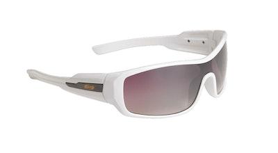 Styler Sport Glasses - White  - BSG-18.1807