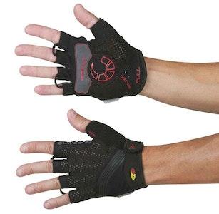 Galaxy Summer Gloves