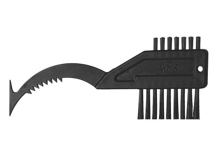 Toothbrush BTL - 17, Brushes
