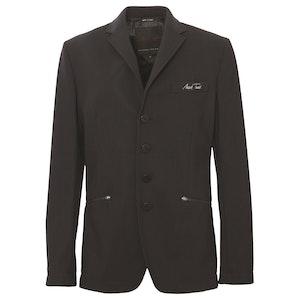 Mark Todd Edward Mens Competition Jacket