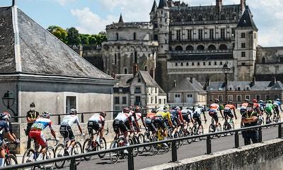 Tour de France 2021: Zusammenfassung der sechsten Etappe