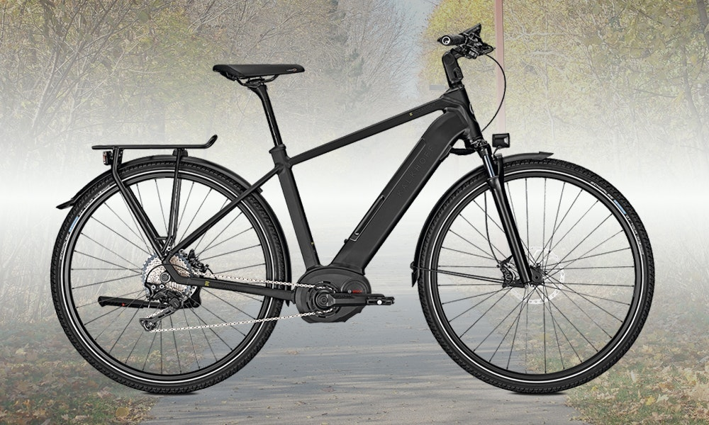 e-bike-buyer-s-guide-18-jpg