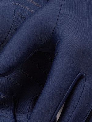 MAAP Base Glove