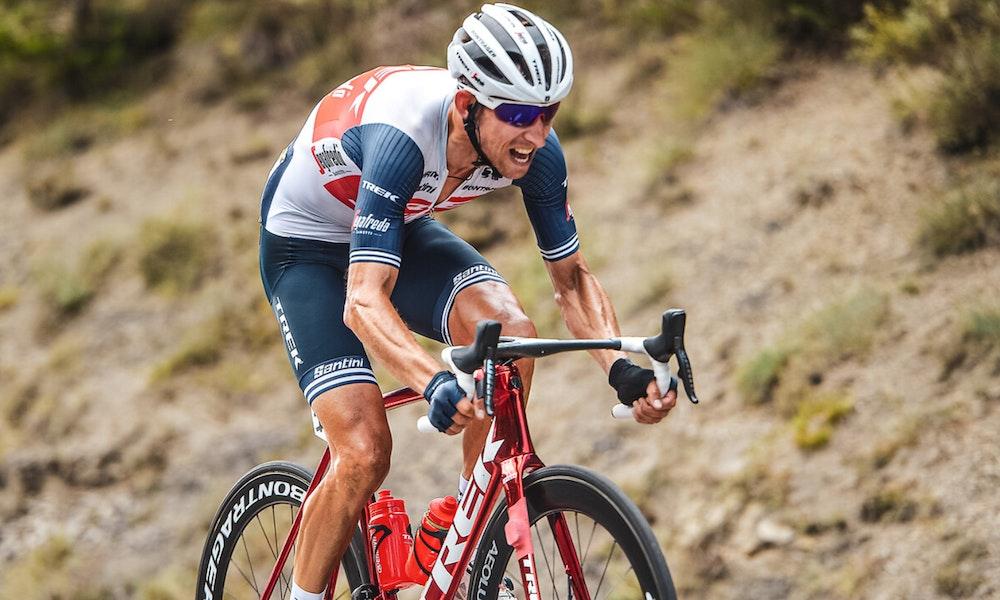 mollema-2021-etappe-14-tour-de-france-jpg