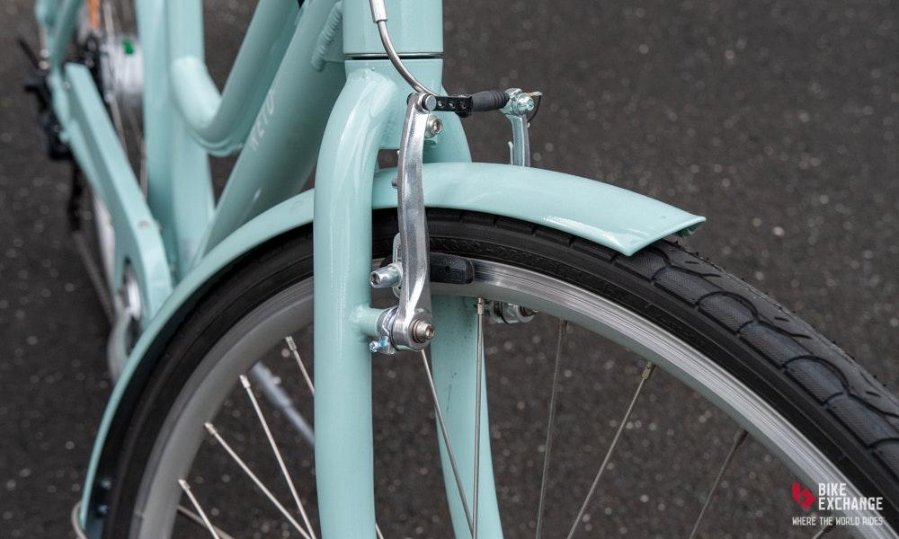 reid-classic-e-bike-first-impressions-6-jpg