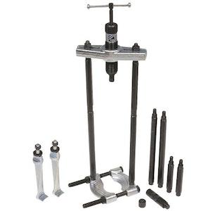Hydraulic Puller & Separator Kit - Thin Jaw