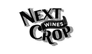 Next Crop Logo