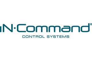 iN-Command Control Systems