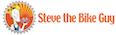 Steve The Bike Guy Velo Studio