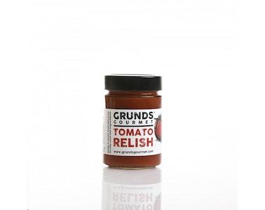 Tomato Relish 300gm