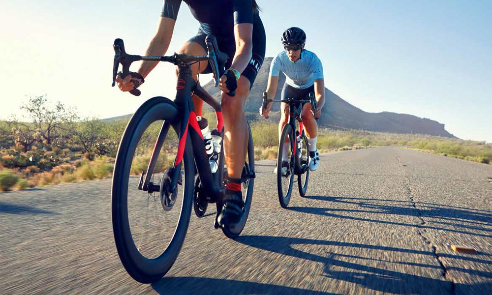 cannondale-systemsix-ten-things-to-know-compliant-jpg
