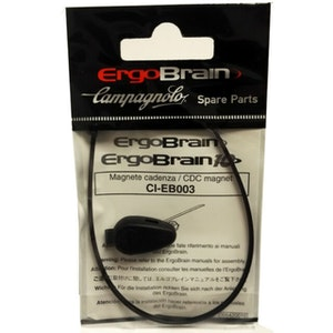 Campagnolo Ergo Brain Cadence Magnet