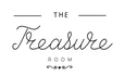 The Treasure Room