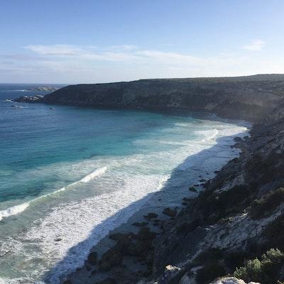 it-s-beautiful-here-kangaroo-island-jpeg