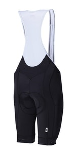 UltraTech Bib Shorts BBW-215