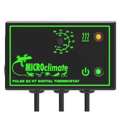 Microclimate B2 HT Thermostat Proportional Temperature Control