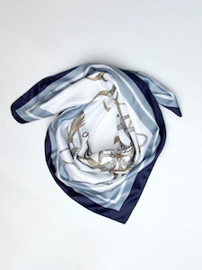 PS OF Sweden Adine Scarf