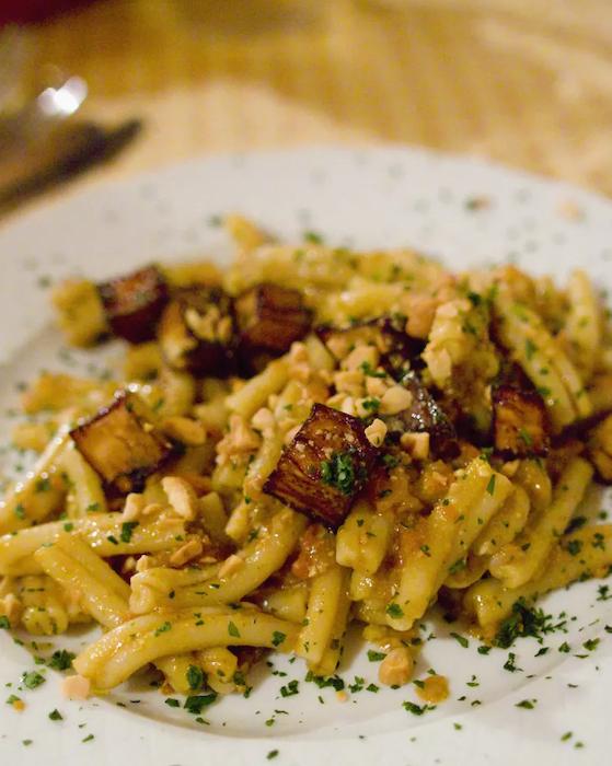 pesto-pasta-image-png