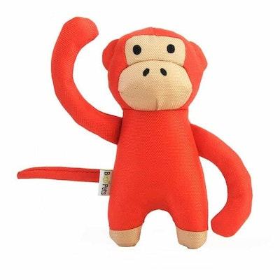 Beco Things ZZ Beco Soft Toy - Monkey - Large
