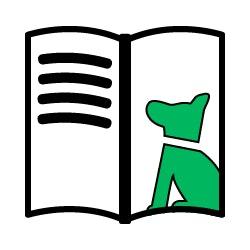 Petmarket Guide Blog