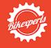 Bikexperts Medellin