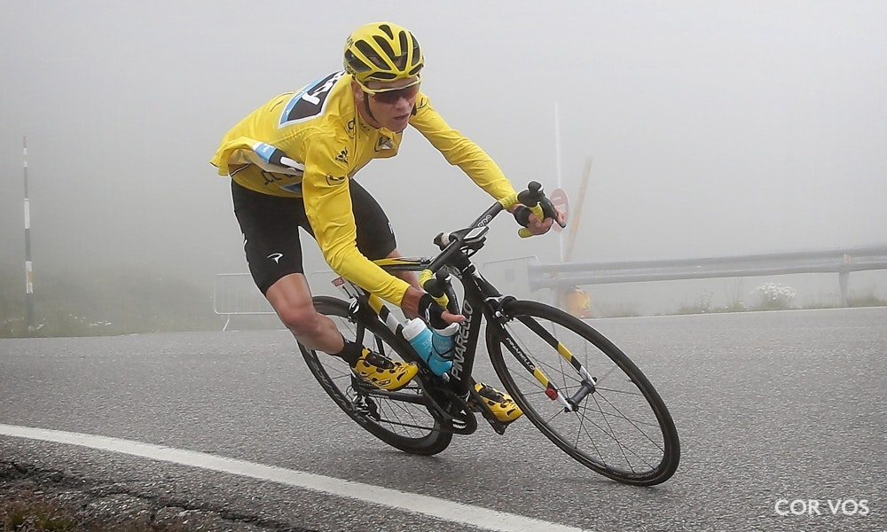 team_sky_nutritie_voeding_tour_de_france_tips_1-jpg