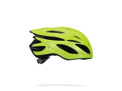 Fenix Helmet