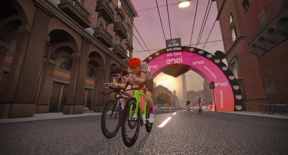 Giro-Crono-Bologna-Zwift