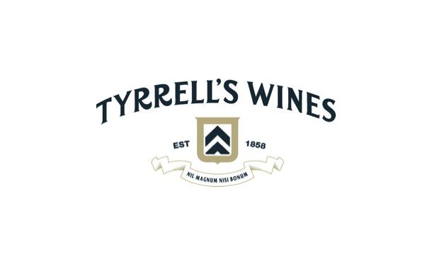 Tyrlls