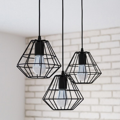 Pendant Light Buying Guide