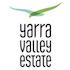 Yarra Valley Estate