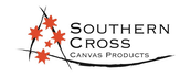 Southern Cross Canvas Products
