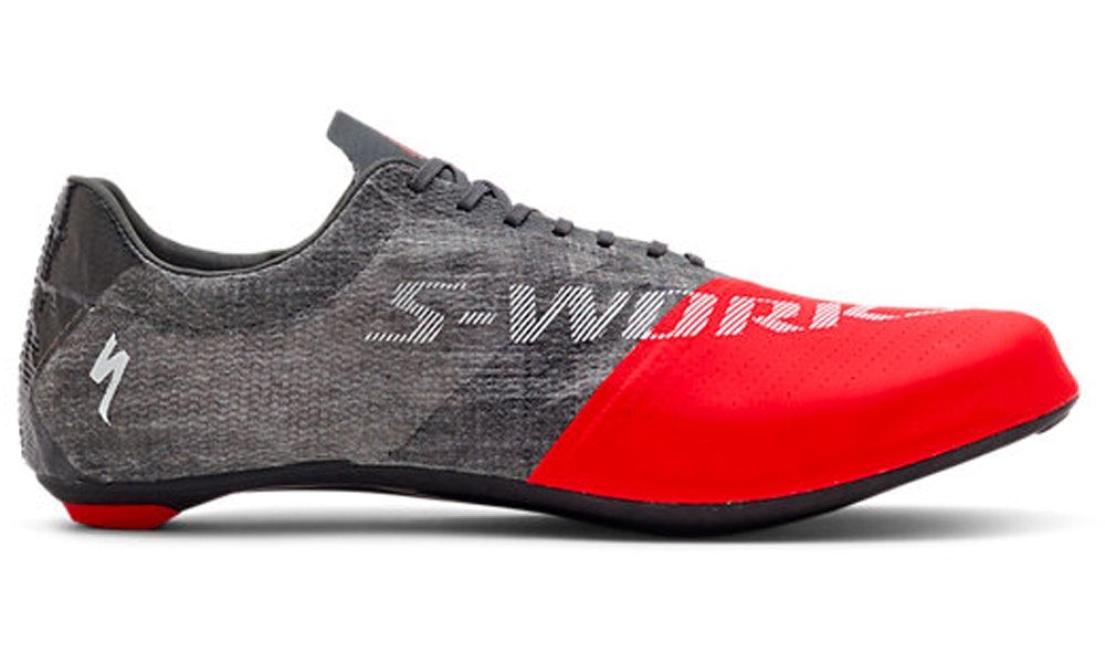 specialized-exos-road-shoes-six-things-to-know-10-jpg