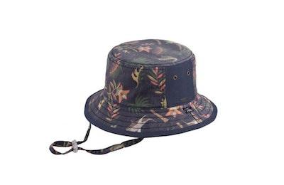 Dozer Drake Bucket Hat