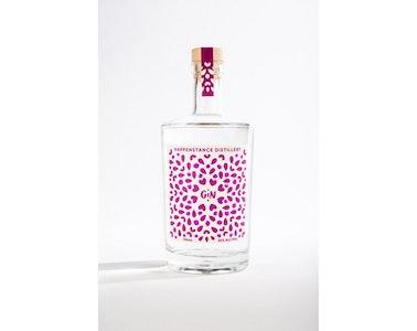 Happenstance Gin 700ml