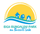 Big4 Bungalow Park on Burrill Lake