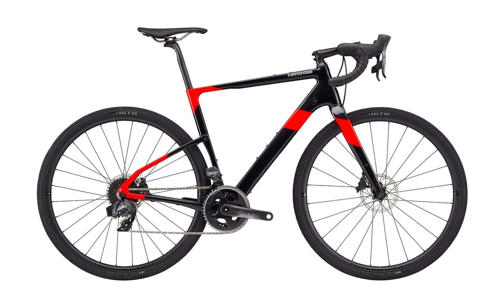 cannondale-topstone-carbon-2020-jpg