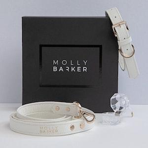 Molly Barker Bella Collection Dog Gift Set