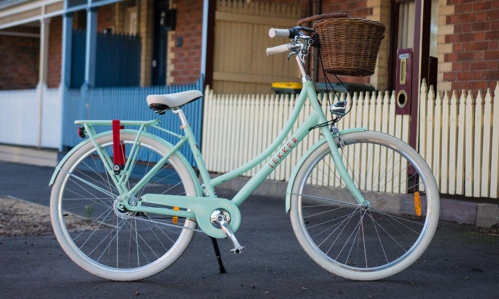 bicicletas-de-transporte-apariencia-y-estilo-jpg