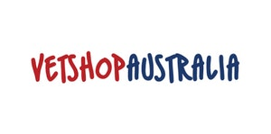 VetShopAustralia