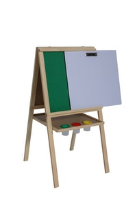 Sunbury 5 in 1 Easel